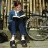 Кембридж заговорить кримськотатарською: у виші стартують мовні майстер-класи