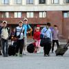 Хорватія прийме на відпочинок ще 130 дітей бійців АТО і переселенців