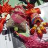 В Івано-Франківську студенти організували мультикультурний фестиваль