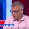Ірландець у прямому ефірі Lifenews висловився на підтримку Сенцова