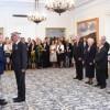 Президент Польщі нагородив українців