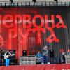 На фінал «Червоної Рути» у Маріуполі чекають діаспору з усього світу