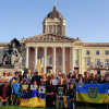 Владу Канади закликали стати на захист українських політв'язнів