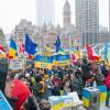 Історик Роман Сербин — про феномен діаспори в Канаді