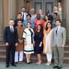 Вакарчук прибув до США вивчати лідерство у Єльському університеті