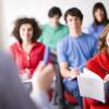 Киян безкоштовно навчатимуть англійської