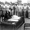 70 років тому українець поставив крапку у війні