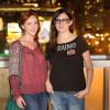 Караванська: Хочу відновити історичну цінність вишиванки