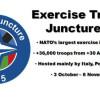Україна візьме участь у наймасштабніших військових навчаннях НАТО