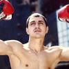 Український боксер став новим чемпіоном світу за версією WBC