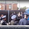 На Харківщині міліція затримала журналістів Громадського