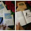 Книгу Надії Савченко перевидадуть англійською у США