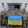 Німецький Бундесвер розпочинає практичні навчання українських військових