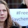 У Росії порушили кримінальну справу проти Віри Савченко