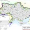 Прикордонники створили інтерактивну карту завантаженості пропускних пунктів