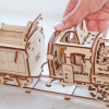 Українці-розробники 3D-іграшок за два дні зібрали на Kickstarter $40 тисяч