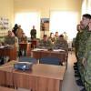 Українські сапери отримають від Канади обладнання для розмінування