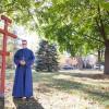 Неподалік Чикаго будують нову українську церкву