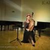 Дні української культури у Відні збирають сотні відвідувачів
