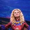 Українка вразила Венецію виконанням пісні «Ніч яка місячна»