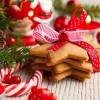 Польські скаути готують різдвяні пакунки з допомогою в Україну