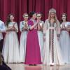 На показі української дизайнерки у США зібрали $7 500 для дітей-сиріт