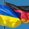 У німецькому Дюссельдорфі запрацювало українське консульство