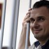 Адвокат: Сенцова відправили вглиб Сибіру, щоб вибивати свідчення