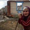 У Польщі організували фотовиставку про війну на сході України