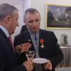 Лідера Об'єднання українців у Польщі хочуть позбавити ордена