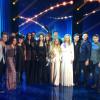 Українці обрали першу трійку фіналістів нацвідбору на Євробачення-2016