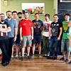 Вісім українських стартапів презентують інвесторам у Каліфорнії