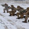 НАТО допоможе Україні відновити Військово-морські сили