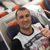 """Російський боксер-чемпіон одягнув футболку із написом """"Воля або смерть"""""""