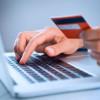 Нацбанк дозволив українцям отримувати електронні гроші з-за кордону