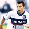 Футбольна зірка США побудує у Чикаго спортшколу для українських дітей