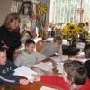 В італійському Салерно відкриються українські школа та дитсадок