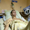Клініка в Австрії відмовилась оперувати підлітка через борги інших українців