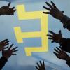 ЄС: Заборона Меджлісу – брутальний наступ на права кримських татар