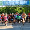 Триває реєстрація в команду Друзів України для участі у чиказькому марафоні