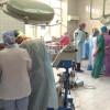 Канада допомогла Україні підготувати майже 100 військових лікарів