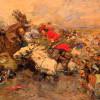 Нові джерела з історії України середини XVII століття