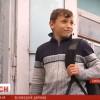 Українці зі США передали великодні подарунки маленькому герою з Луганщини