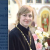 Син українських емігрантів переїхав з Парагваю до України, аби стати священником