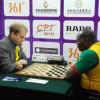 Український спортсмен став чемпіоном світу зі швидких шашок