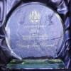 Студенти «Могилянки» перемогли у найбільшому європейському конкурсі з права
