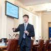 Українець отримав другу найпрестижнішу нагороду в економічній науці