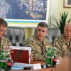 У Збройних силах запрацює школа інструкторів за стандартами НАТО