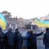 Інтеграція України в європейський контекст – епохальний виклик, – італійський професор