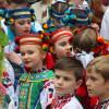 У Нью-Йорку влатували масштабний український фестиваль